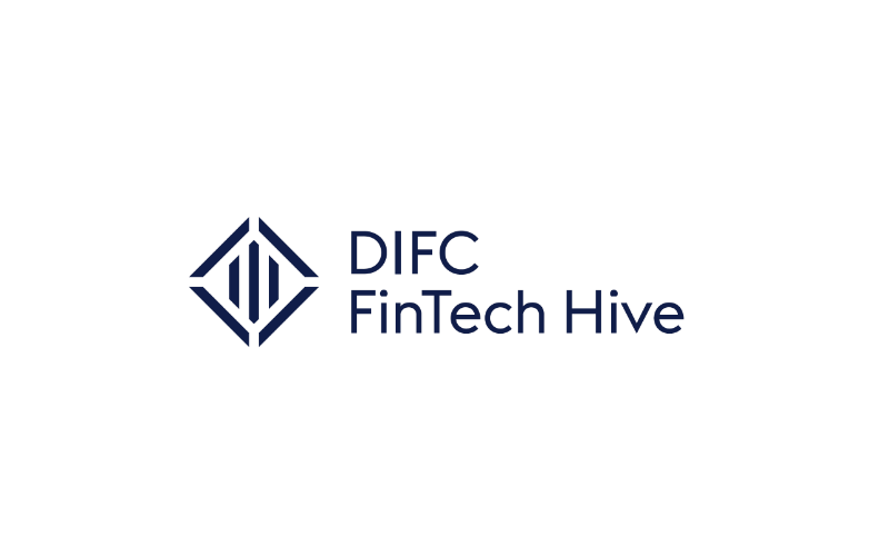 MetLife – DIFC FinTech Hive Mentorship Program